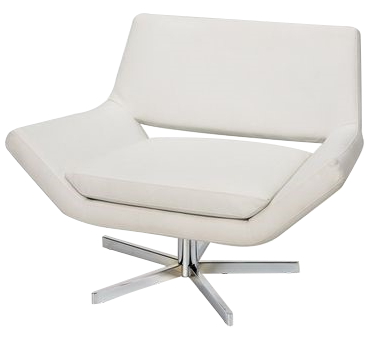 Avenue Six_Office Star - Yield Chair White.png