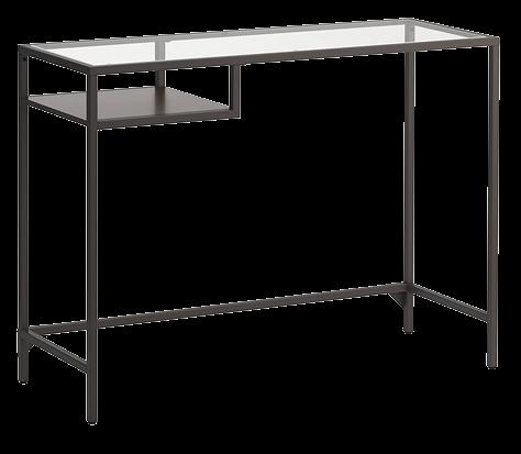 Ikea - Vittsjo Desk.png