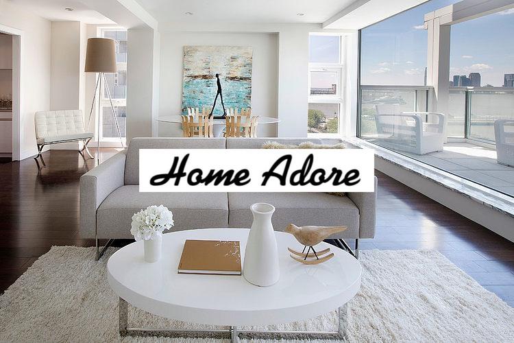 https://homeadore.com/2014/08/27/423-west-street-apartment-quadra-furniture-spaces/