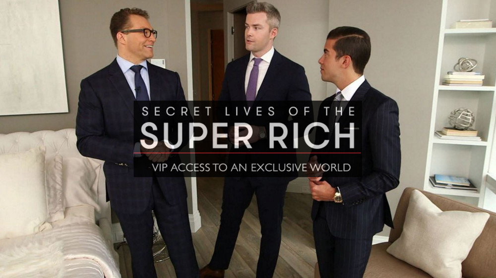 http://www.cnbc.com/live-tv/secret-lives-of-the-super-rich/full-episode/celine-dion%E2%80%99s-island-getaway-a-ferrari-garage-sale