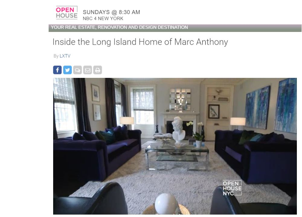 http://www.nbcnewyork.com/blogs/open-house/Marc-Anthony-and-Jennifer-Lopez-Long-Island-Home.html