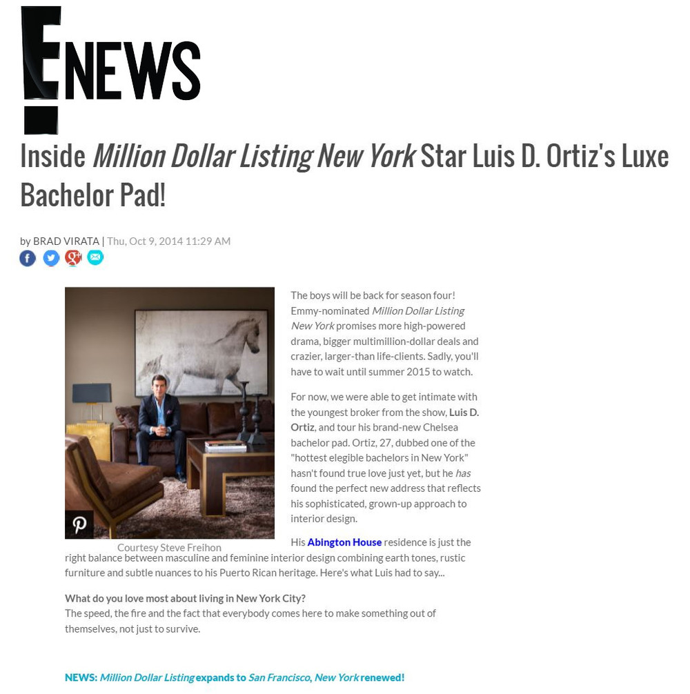 http://www.eonline.com/news/586373/inside-million-dollar-listing-new-york-star-luis-d-ortiz-s-luxe-bachelor-pad