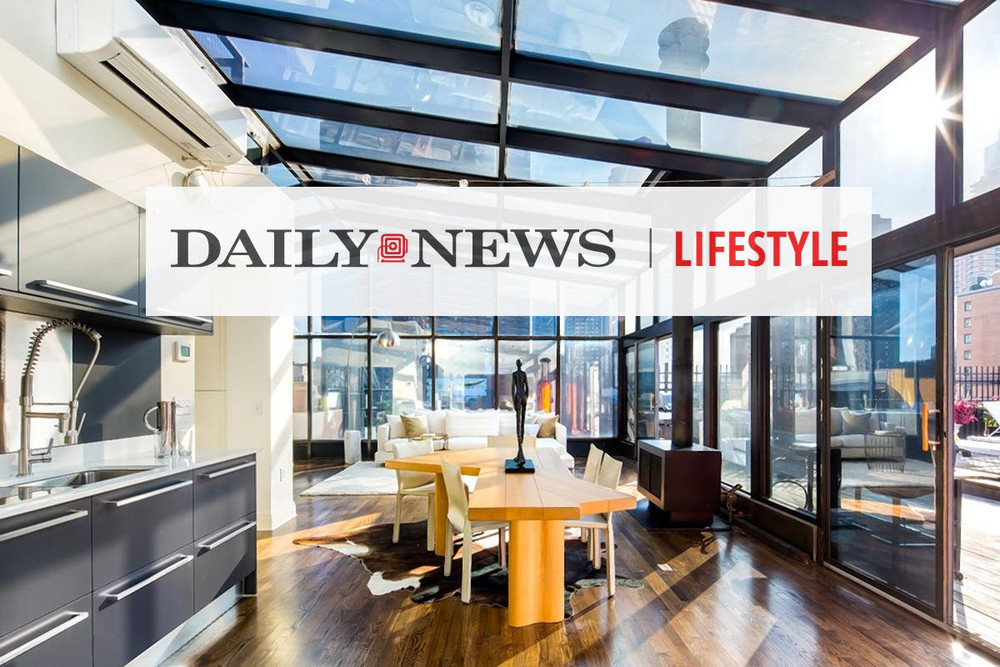 http://www.nydailynews.com/life-style/real-estate/brett-icahn-20k-month-midtown-penthouse-article-1.2134832