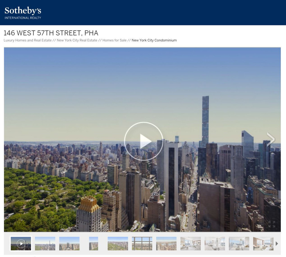 Sotheby's - Met Tower.JPG