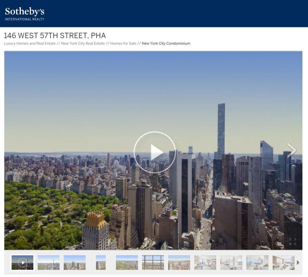 Sotheby's - Met Tower.JPG