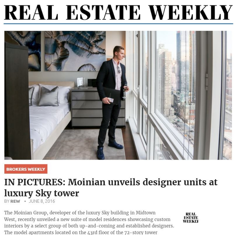 Sky Real Estate Weekly Article.JPG