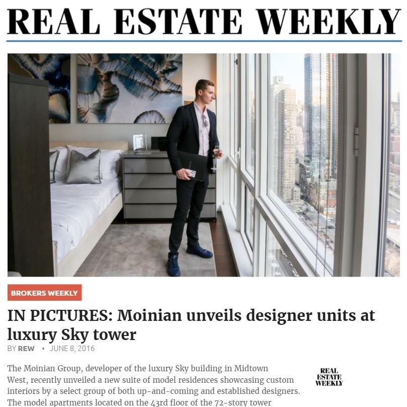Sky Real Estate Weekly Article.JPG