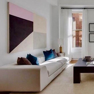 things I can change :: staging by quadra #highendhomestaging #homestaging #realestatestaging #luxuryhomestaging #midcenturyfurniture #luxuryfurniturerental #milliondollarlistingny #MDLNY #interiordesign #furniturerental #luxuryhomestaging #luxuryrealestate #nycrealestate #myhouseidea #manhattanrealestate  #nyspaces  #quadrastaging #celebrityhomes #curbed #luxurystaging #realestatestaging #luxuryfurniturerental  #nycluxuryrealestate