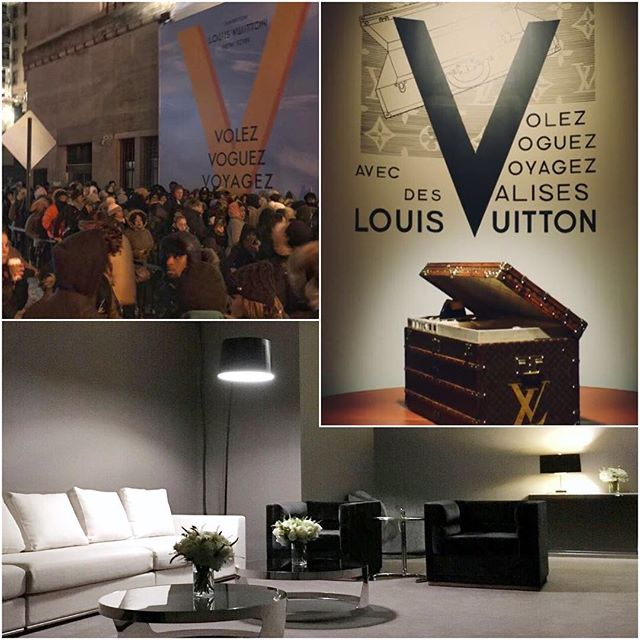Oh là là #volezvoguezvoyagez VIP Lounge #StagedByQuadra #latergram Bon voyage @louisvuitton & nice pic @editlouis ::::: #liveaheadofthecurve #highendhomestaging #homestaging #realestatestaging #luxuryhomestaging #luxuryfurniturerental #interiordesign #furniturerental #luxuryhomestaging #luxuryrealestate #nycrealestate #myhouseidea #manhattanrealestate #nyspaces #quadrastaging #celebrityhomes #curbed #luxurystaging #realestatestaging #luxuryfurniturerental #nycluxuryrealestate