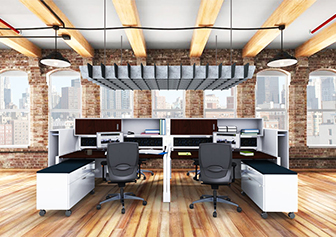 office-interiors-336x237.jpg