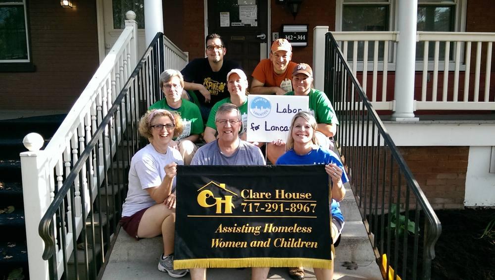 Clare House.jpg