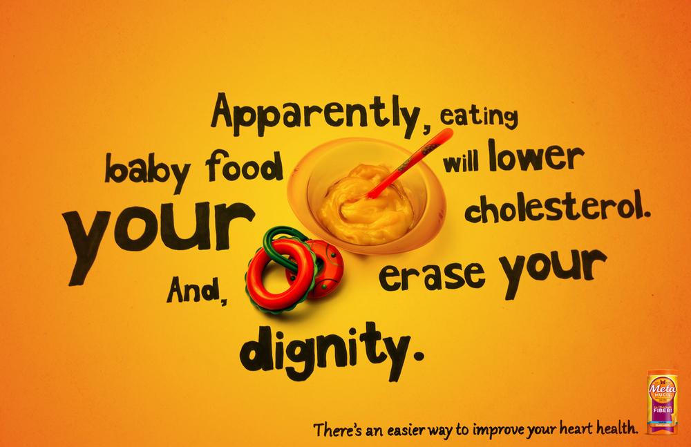 meta-baby-food.jpg