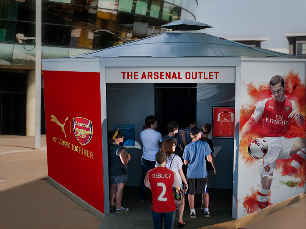 arsenaloutlet.jpg