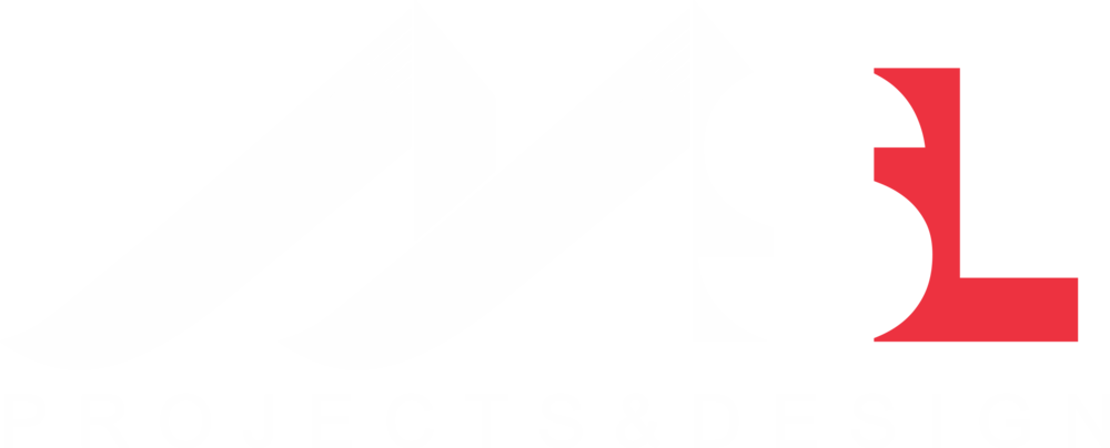 MSL Projects and Design logo