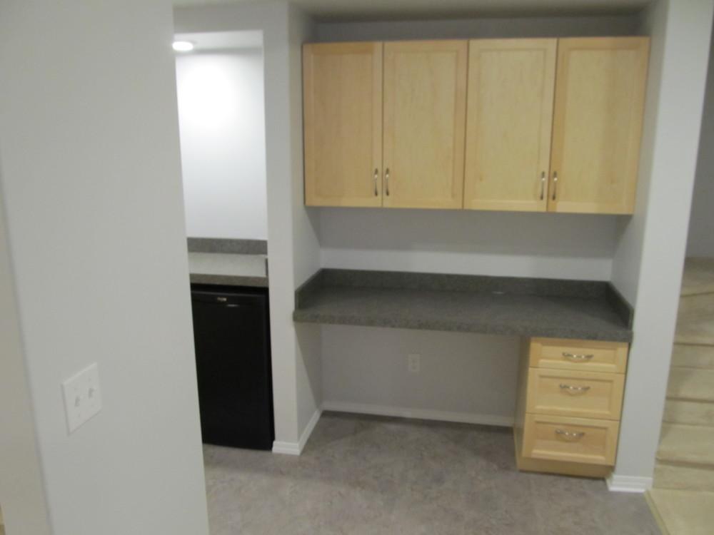 Jeanotte basement development (8).JPG