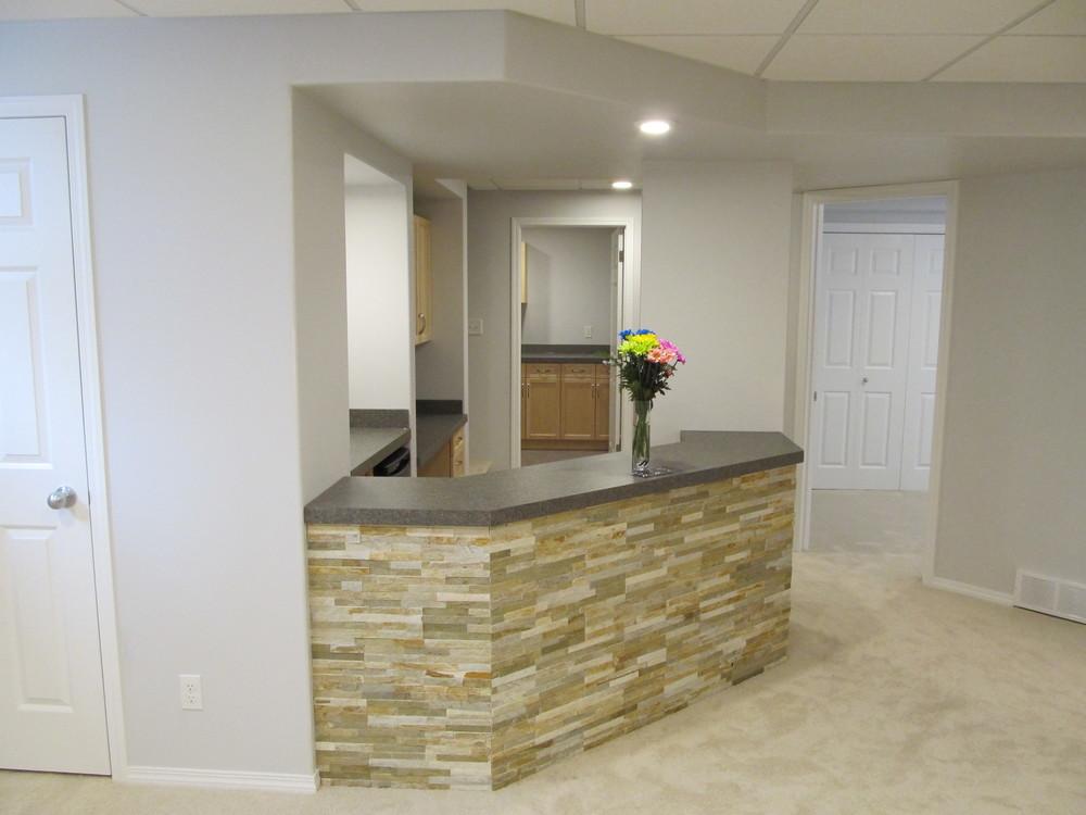 Jeanotte basement development (26).JPG