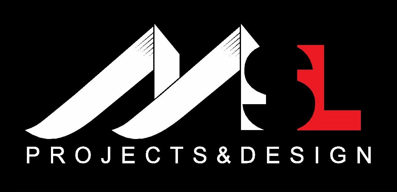MSL Projects & Design