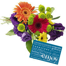 gift_card_bouquet_large.jpg