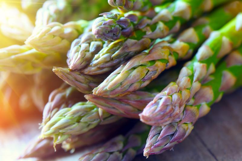 Asparagus_gardening_stalbert_edmonton_yeg