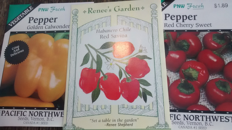 pepper-red-cherry-sweet-habanero-golden-calwonder-edmonton-stalbert