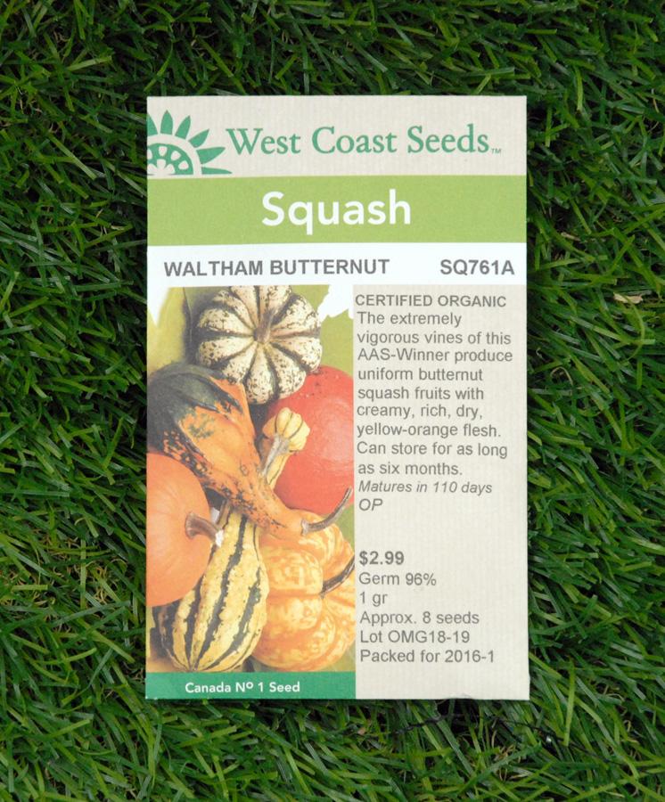 waltham-butternut-squash-seeds-edmonton-stalbert