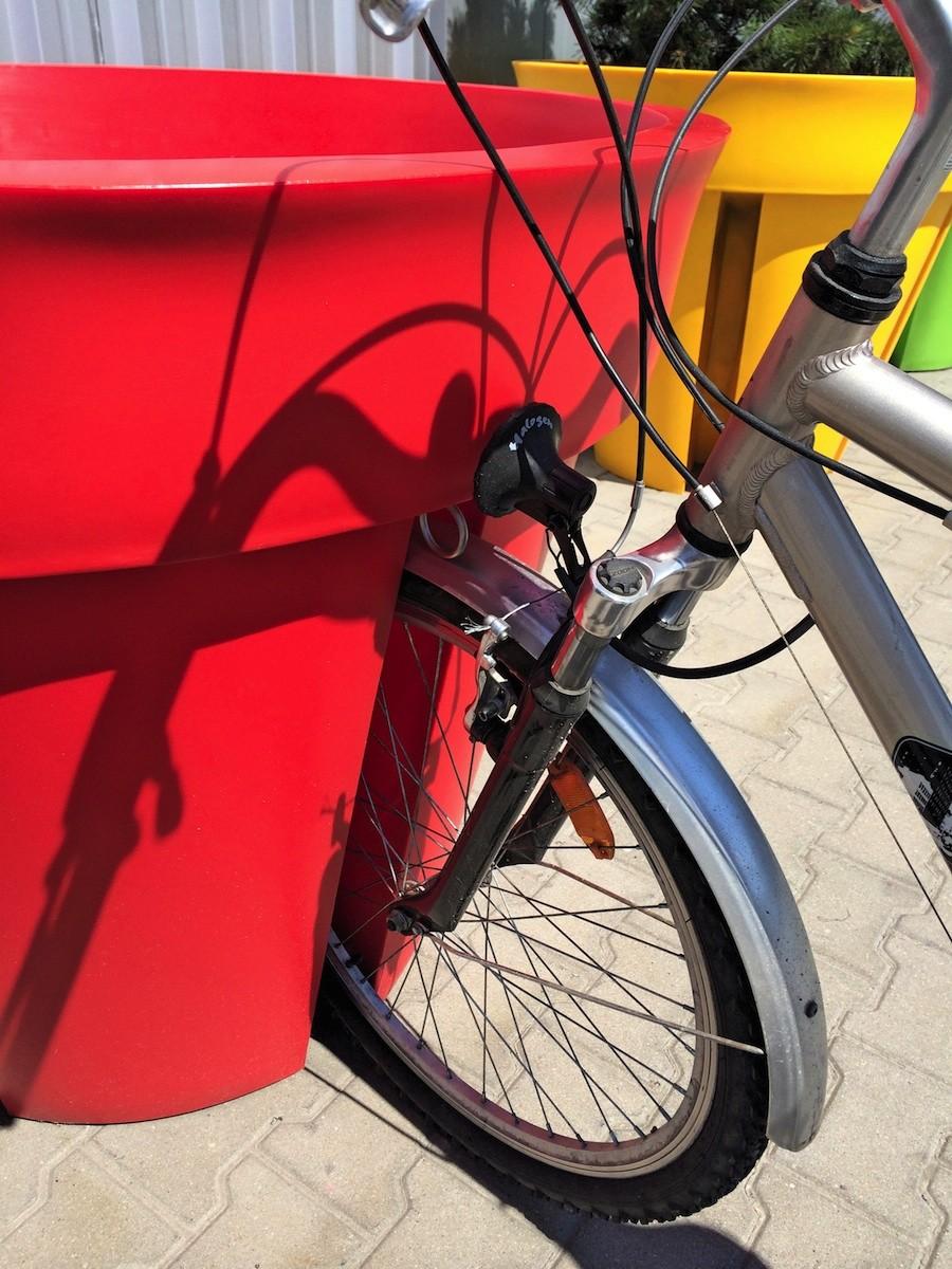 bikepot-7.jpg