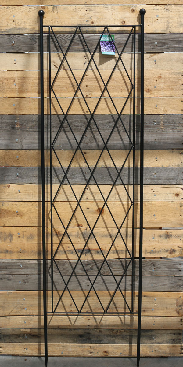 Decorative Flat Trellis