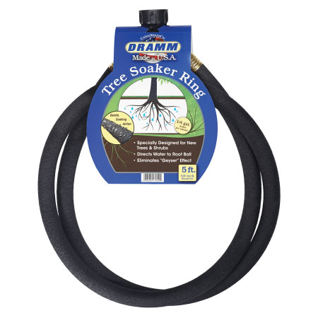 Dramm-5-foot-Tree-Soaker-Ring-17052-450x450.jpg