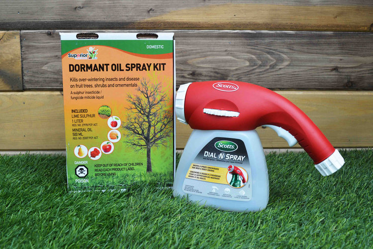 Superior+controls+dormant+spray+kit+and+dial+n+spray.jpg