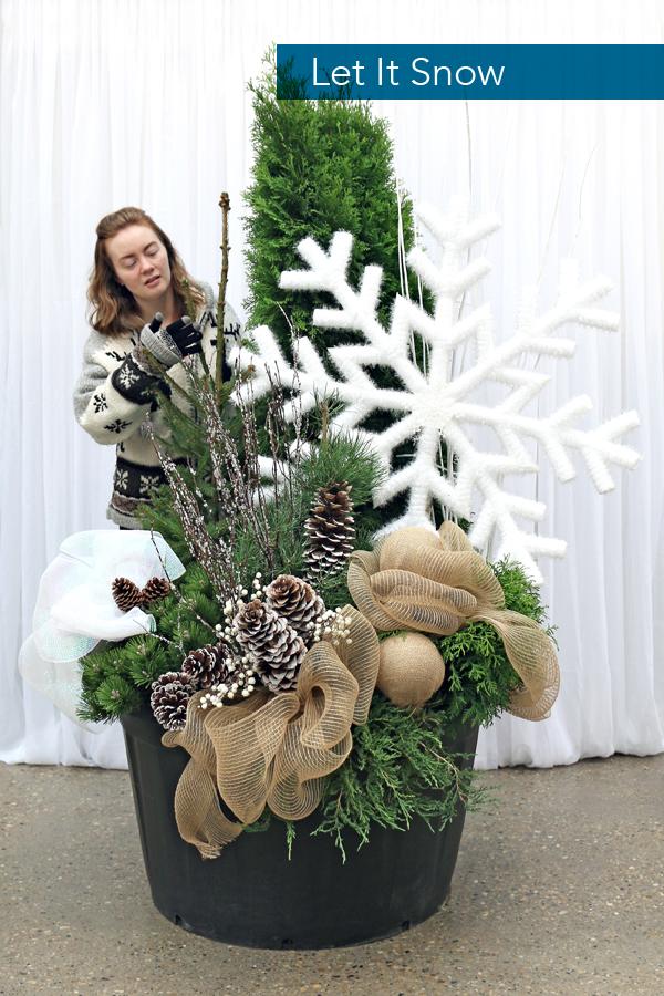 2018 Hole's Winter Planters_A_Let-It-Snow.jpg