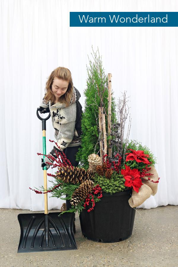 2018 Hole's Winter Planters_D_Warm-Wonderland.jpg