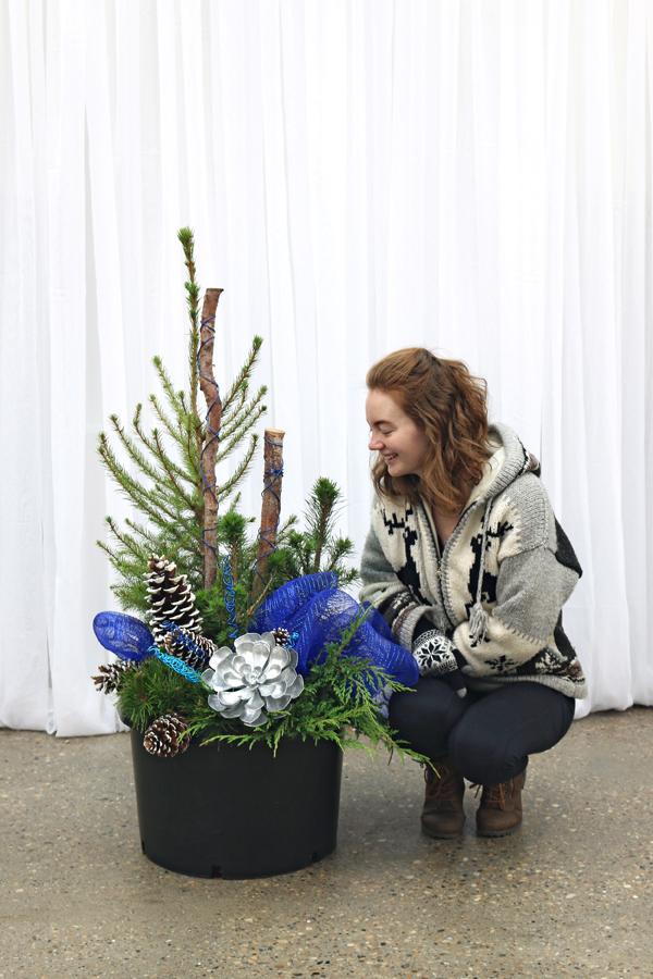 2018-Winter-Planter_E-600x900.jpg
