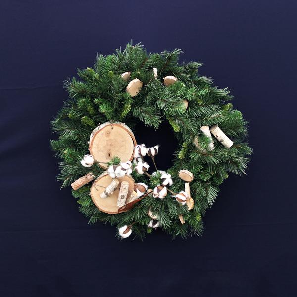 2018-Winter-Faux-Floral-Wreath-2_72dpi.jpg