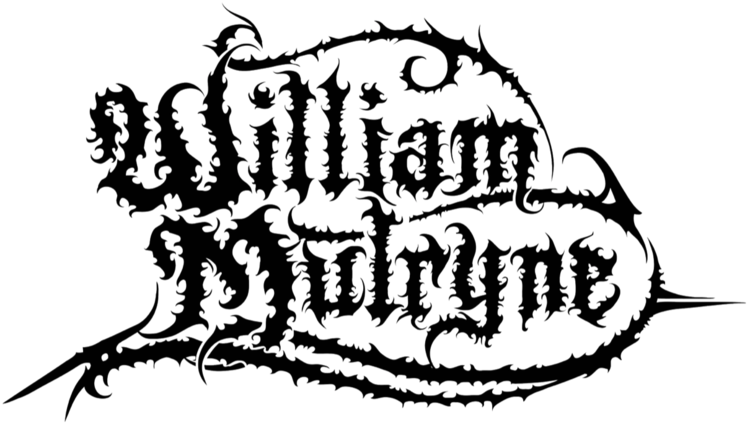 William Mulryne