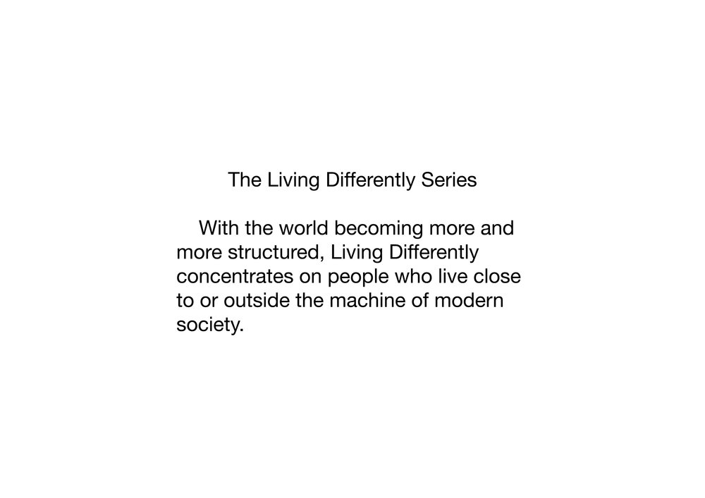 The Living Diffrerently Series Info.jpg