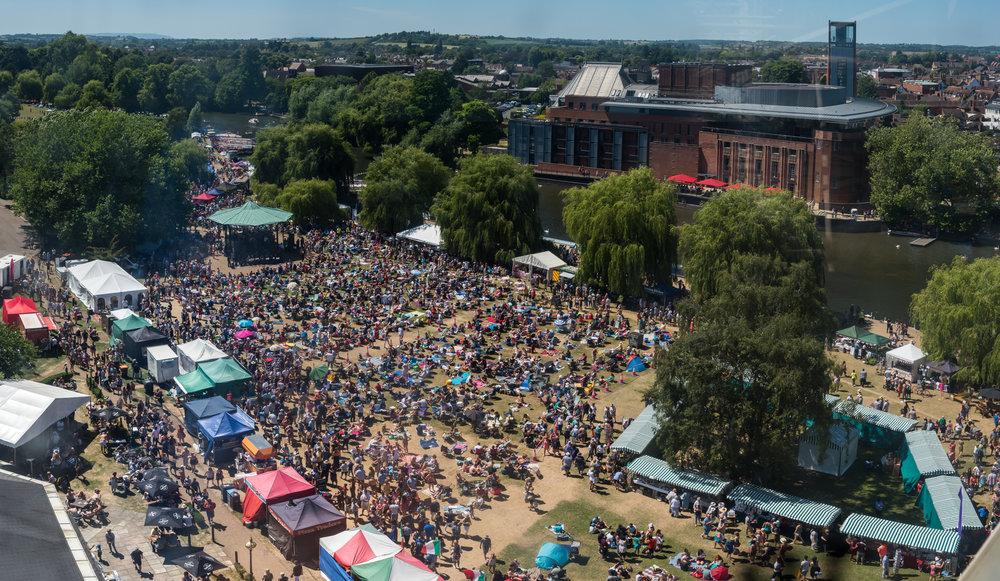 Copy of River Festival