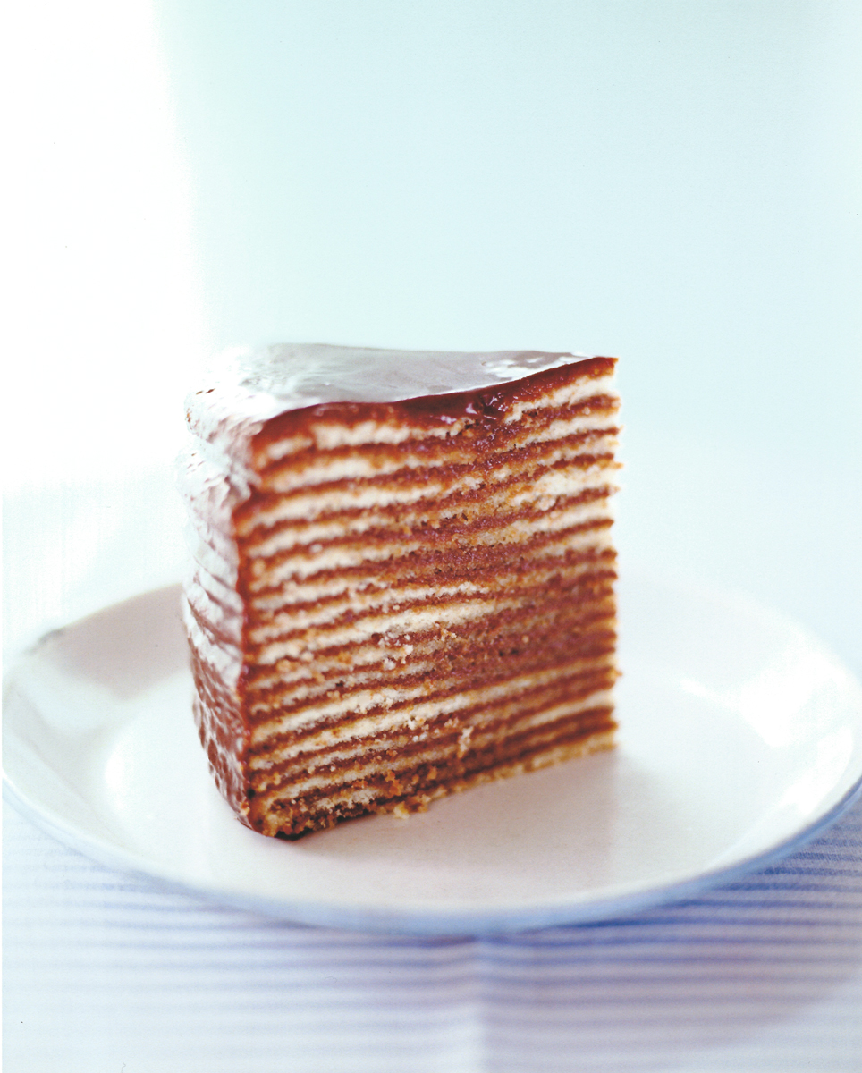 39_chocolatelayercake.jpg