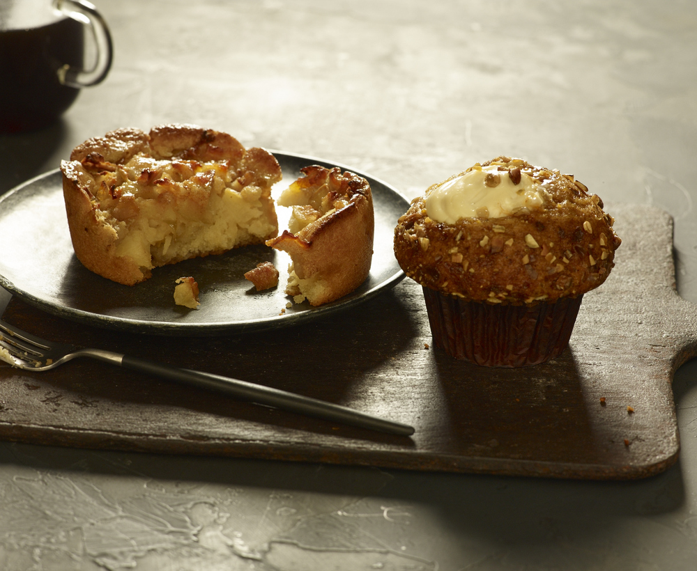 07_Apple_Pound_with_Pumpkin_Cheese_Muffin_231.jpg