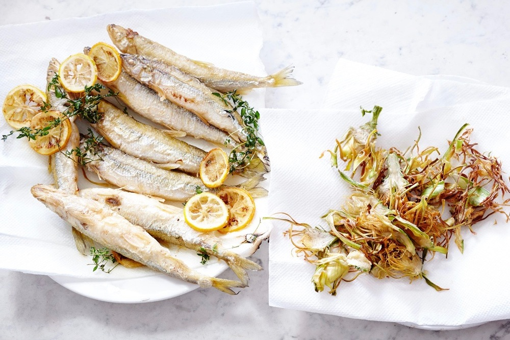 fried_smelts_artichoke_meyer_Gallagher_0007.jpg
