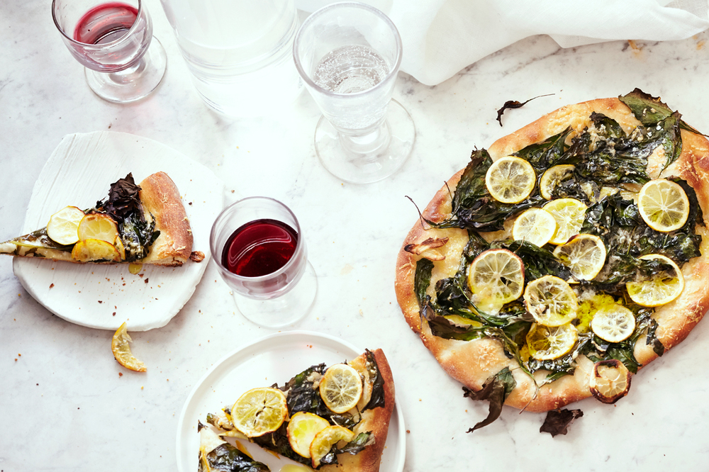 Kale_lemon_pizza_dana_gallagher0001.jpg
