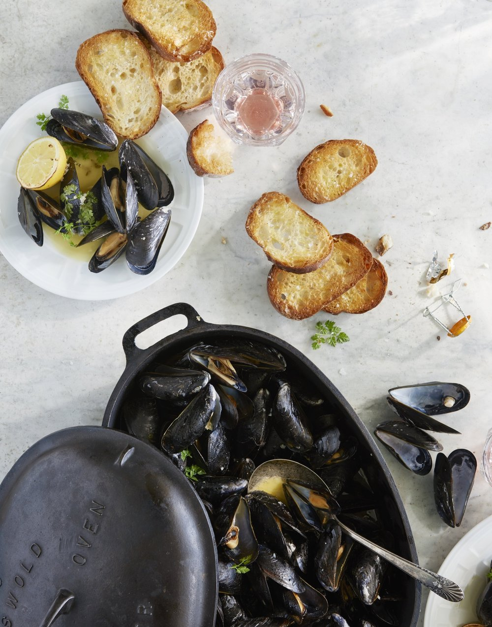 seafood_mussels_provencal-152_retouched.jpg