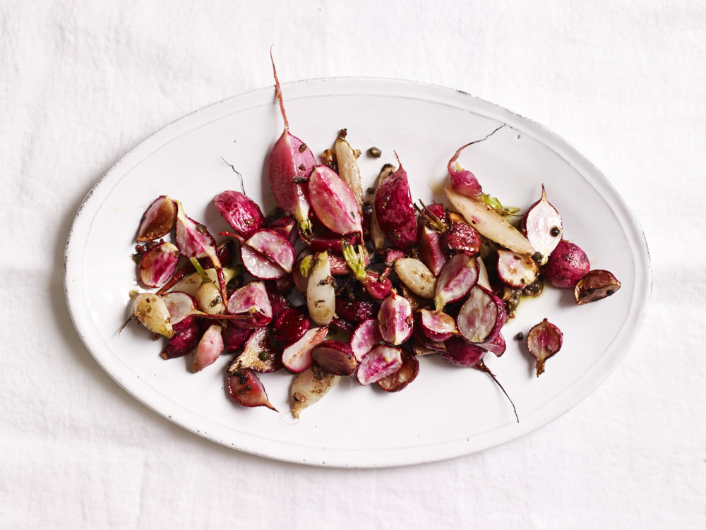 roasted-radish-capers-anchovies-0252-d112229.jpg