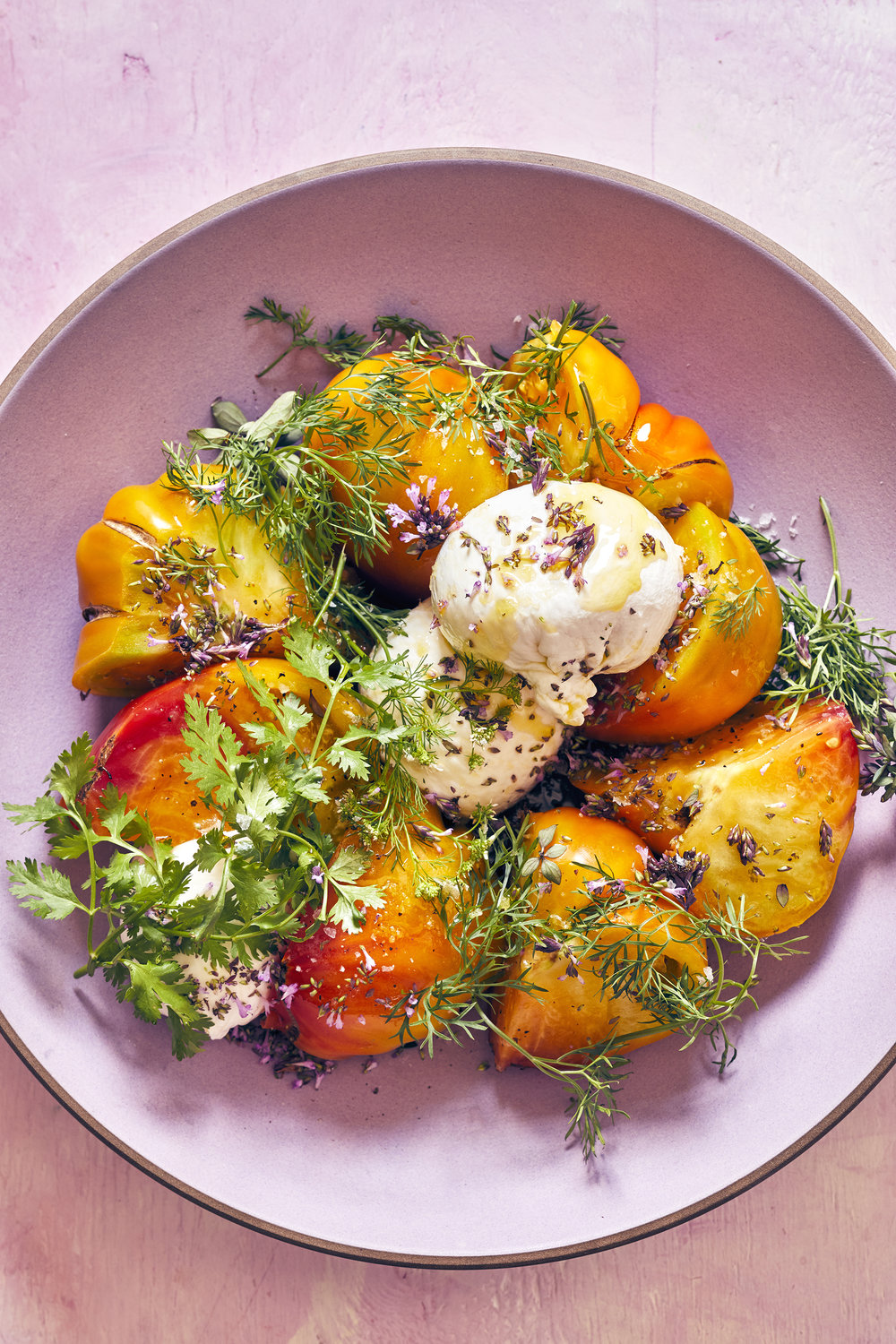 Tomato_Buratta_salad_dana_gallagher_0004-2.jpg