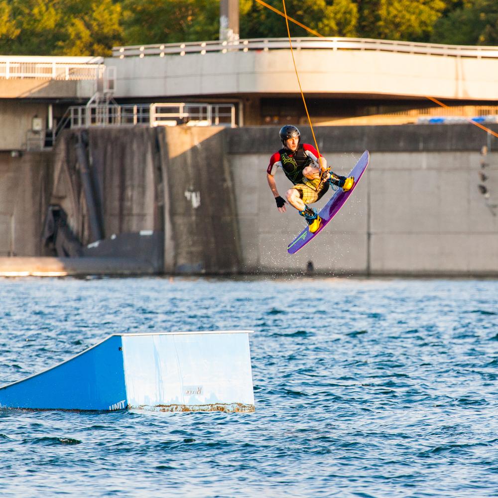 20140627-0280_Wakeboardlift.jpg