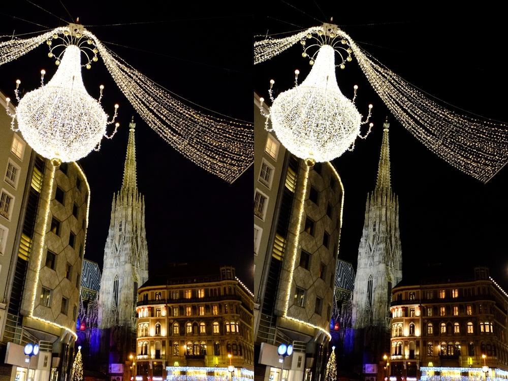 Links: JPEG aus RAW mit LR; Rechts: JPEG direkt aus Kamera; Fuji X-Pro 1 mit XF 10-24mm @ 24mm; 1/30sec; F/4.0; ISO 6400