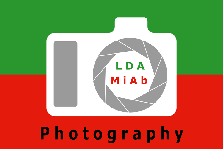 LDA MiAb Photography