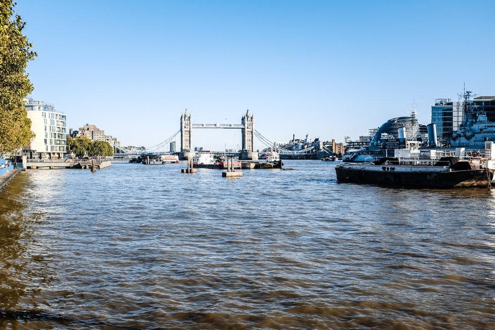 LDA_20161003_London-0519.jpg