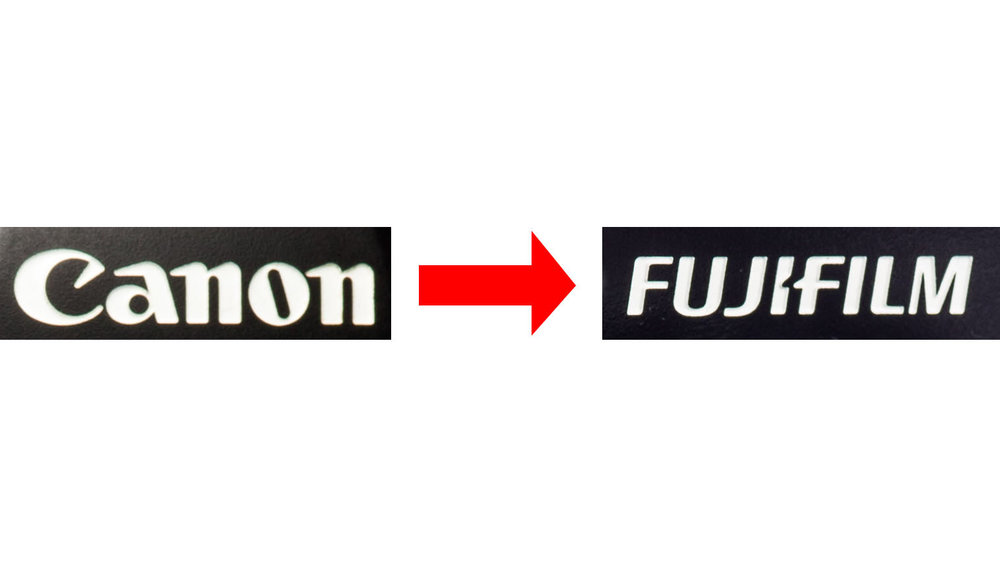 Canon to Fuji 2.jpg