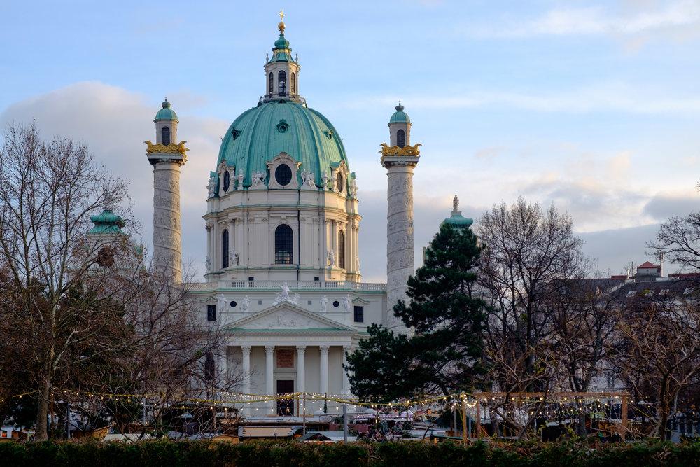 Wien 2017
