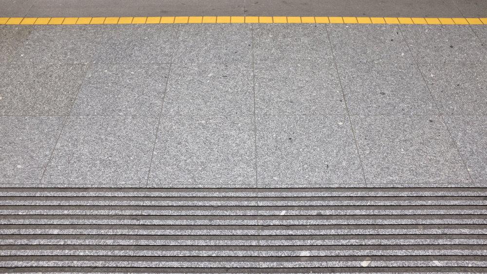 Parallel Lines, Wien 2019